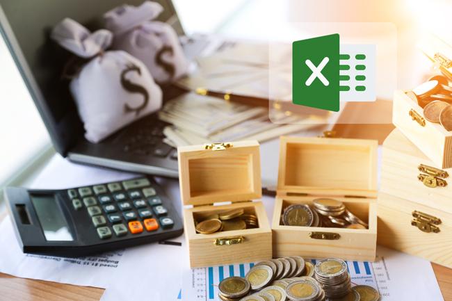 Kalkulator Budowlany Excel